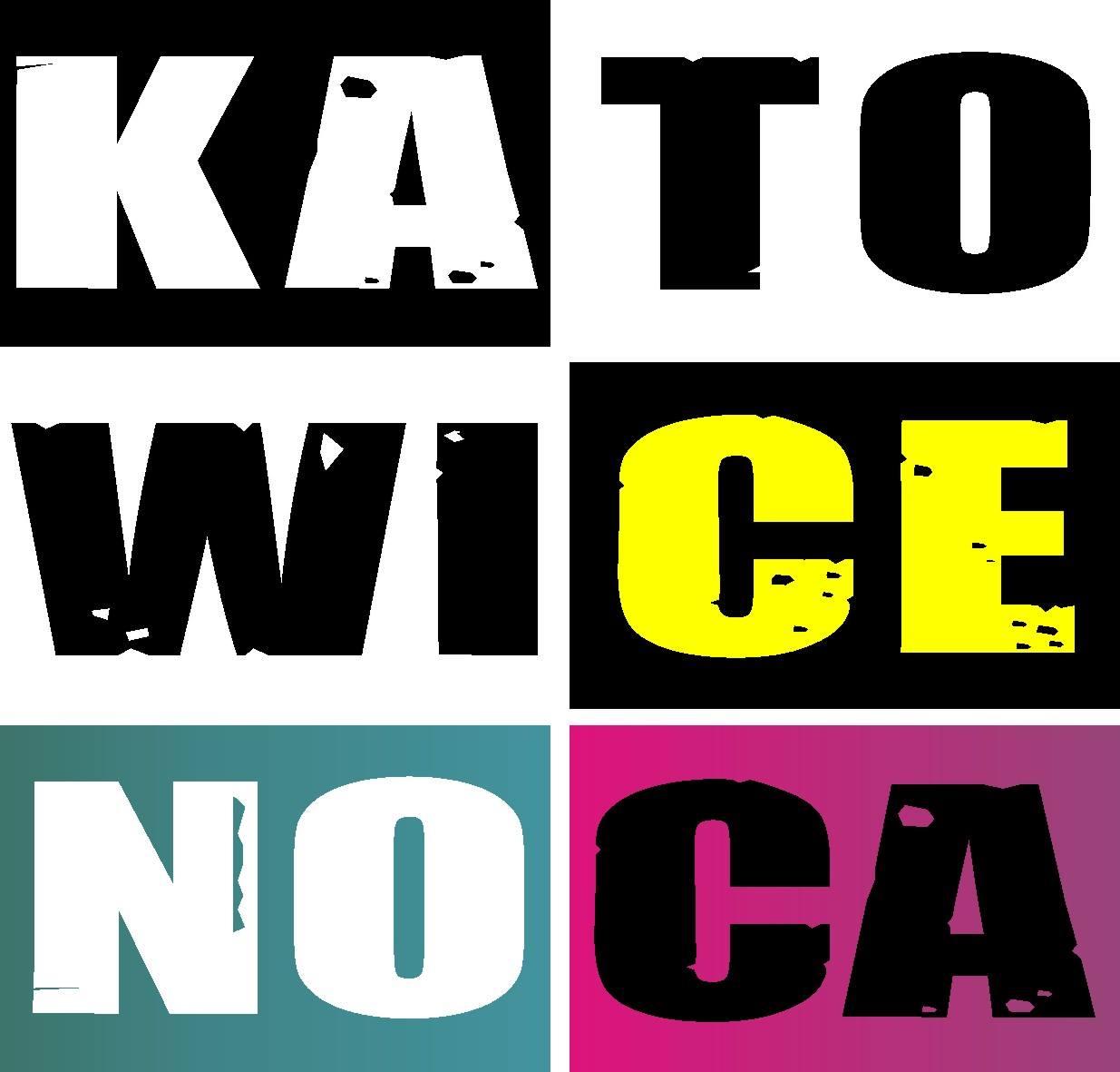 kowicenoca.pl