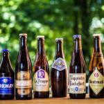 Piwo jasne a piwo ciemne