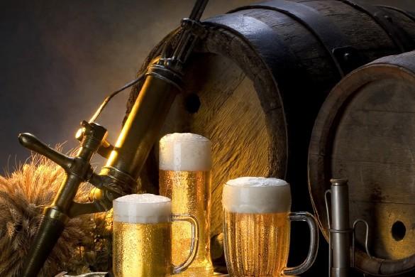 piwo górnej fermentacji
