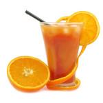 drink californiacation
