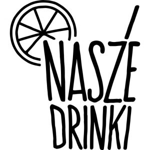 Nasze Drinki - logo