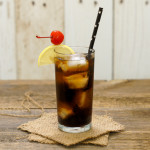 Long Black Russian