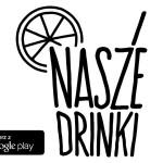 Nasze Drinki app