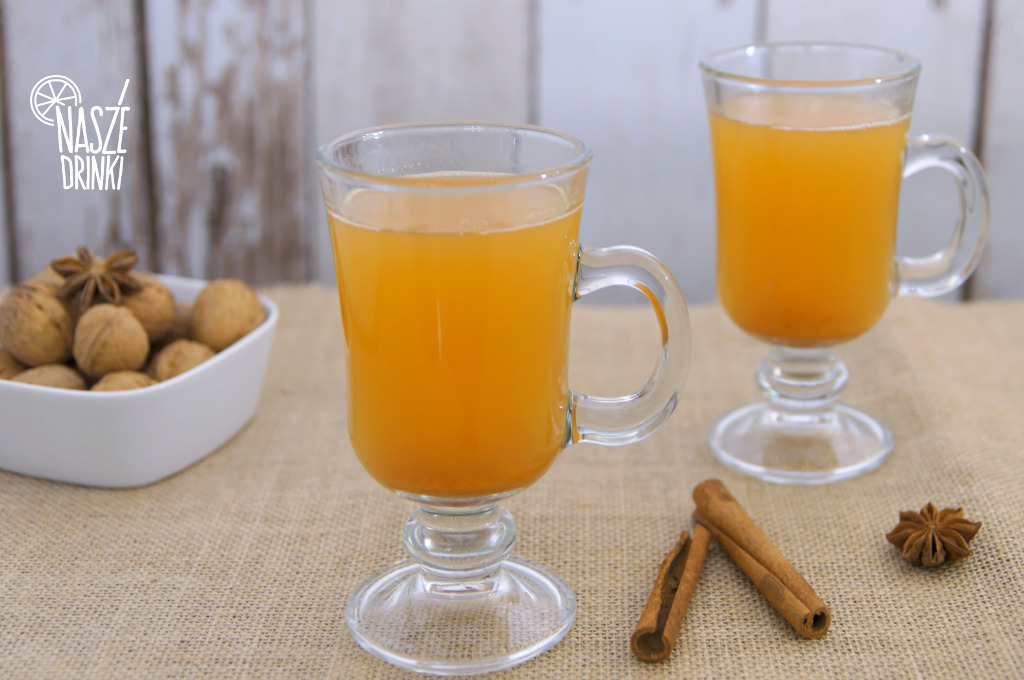 Wassail I Recipe — Dishmaps