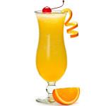 drink-srubokret
