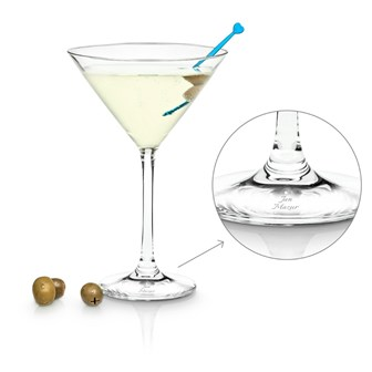 spersonalizowany-kieliszek-do-martini-prezenty-pl_3651-fcc6a6c7